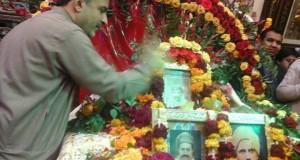 40eo Sahib Samapati (3)